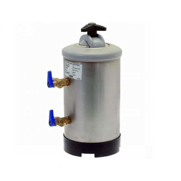 سختی-گیر-آب-مدل-دی-وی-ای-8-لیتری2-600x600